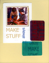Matt_jack_make_stuff_72
