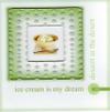 Ice_cream_layout