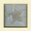Star_craft001